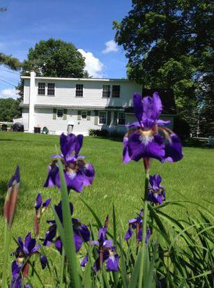 567 Oak Hill Rd, Averill Park, NY 12018