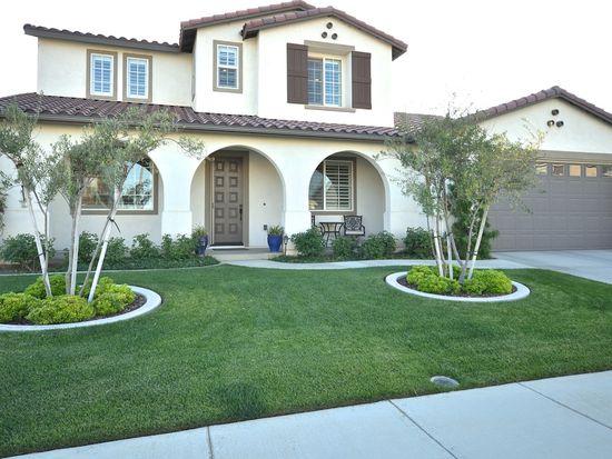 28449 Spring Creek Way, Romoland, CA 92585