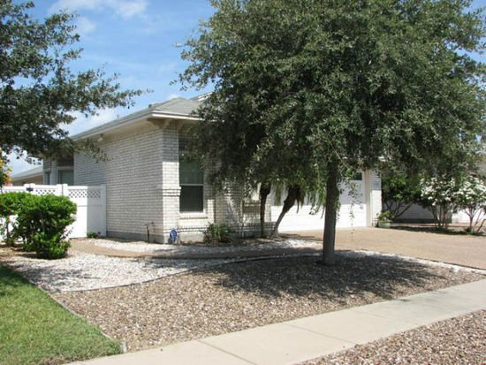 6729 Shilling Way Ln, Corpus Christi, TX 78414