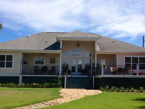 624 Magnolia St, Gulfport, MS 39507