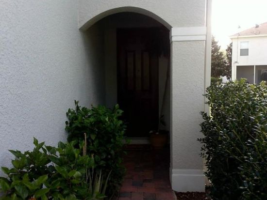 3063 Capri Isle Way, Orlando, FL 32835