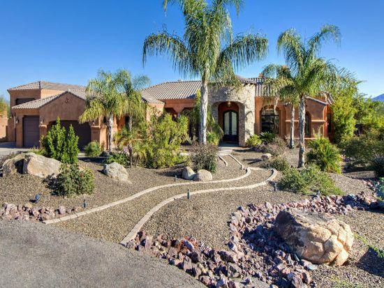 616 W Summerset Dr, Phoenix, AZ 85085