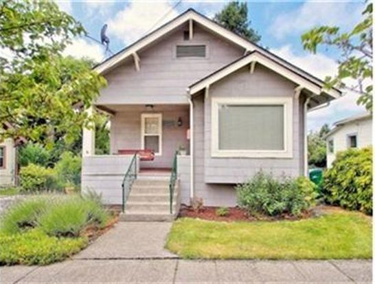 6547 3rd Ave NW, Seattle, WA 98117