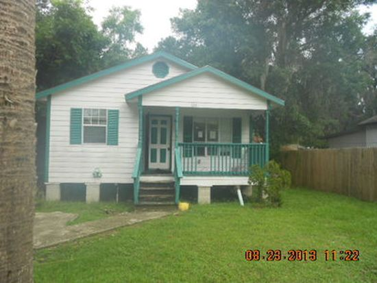 524 George St, Daytona Beach, FL 32114
