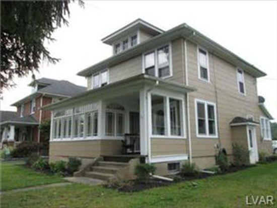 710 Main St, Easton, PA 18040