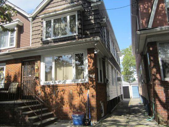 1963 Ryder St, Brooklyn, NY 11234