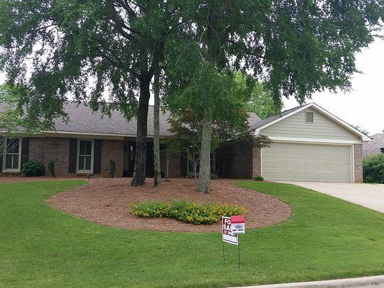 Loans near  Lismore Dr, Columbus GA