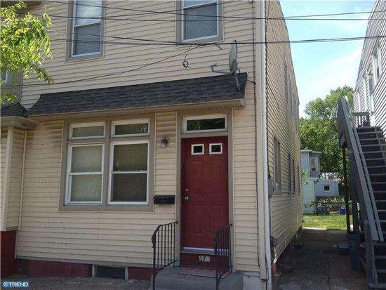 175 S Burlington St, Gloucester City, NJ 08030