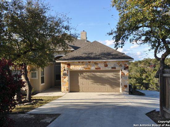2611 Amber Vw, San Antonio, TX 78261