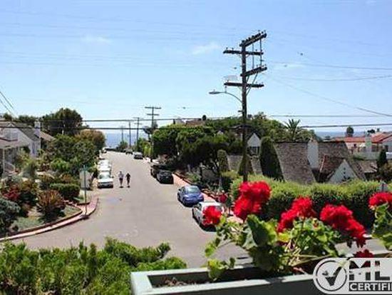 7103 Monte Vista Ave, La Jolla, CA 92037