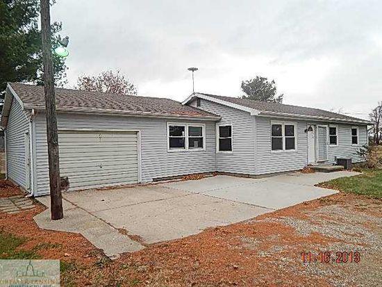 11091 N Ionia Rd, Vermontville, MI 49096