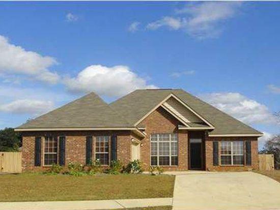 916 Legacy Oaks Dr, Pensacola, FL 32514