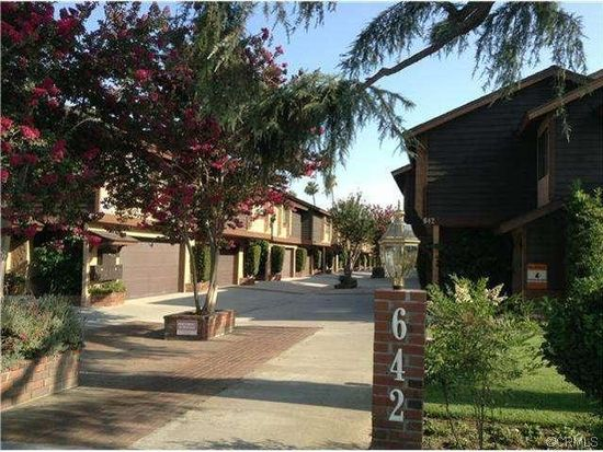 634 W Huntington Dr UNIT 14, Arcadia, CA 91007