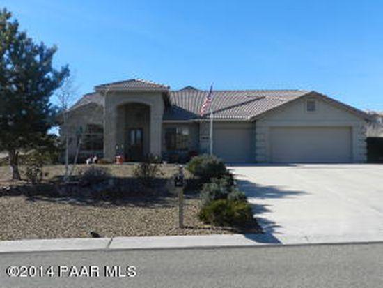 5844 Coriander, Prescott, AZ 86305