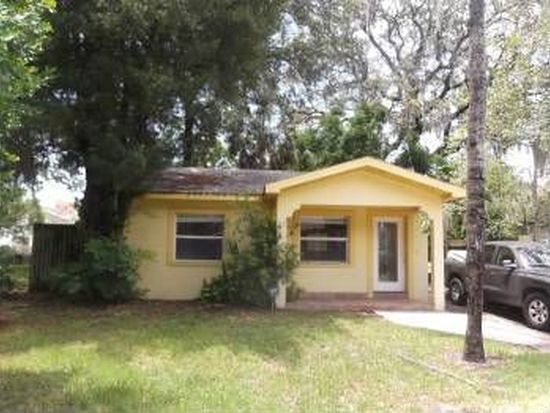 213 W Emily St, Tampa, FL 33603