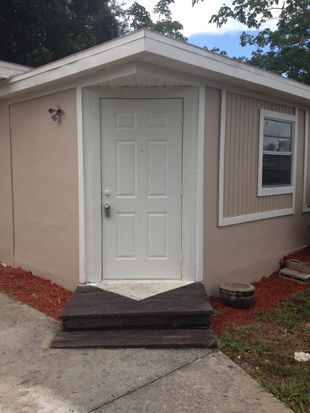 3313 Bassie Ct, Fort Myers, FL 33916