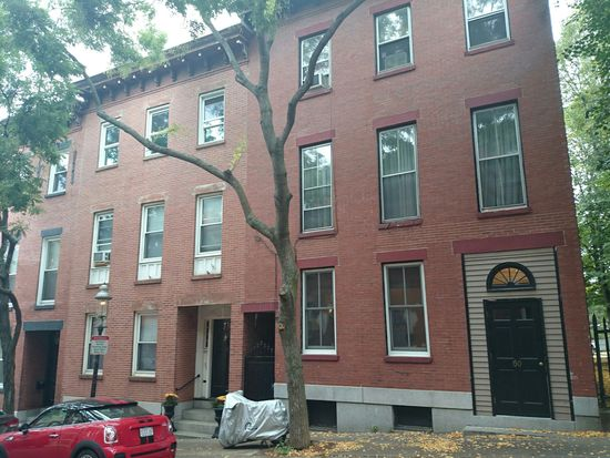 58 Baldwin St, Boston, MA 02129
