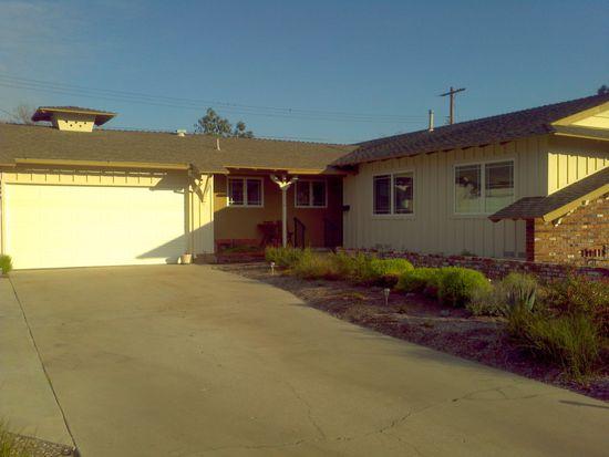 532 S Plymouth Pl, Anaheim, CA 92806