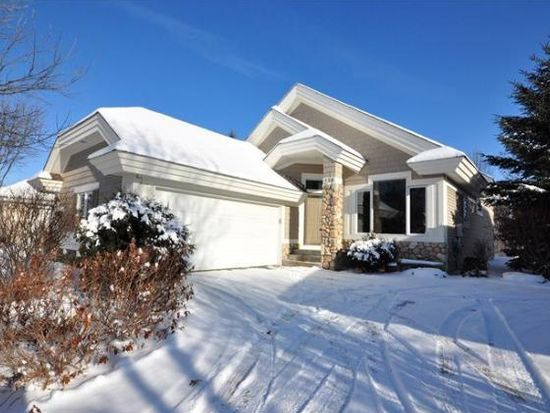 528 Wildflower, Burnsville, MN 55306