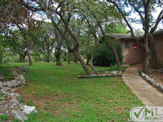 7302 Wild Eagle St, San Antonio, TX 78255