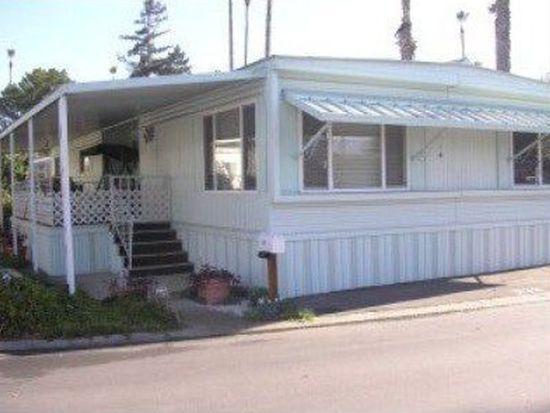 195 Blossom Hill Rd LOT 239, San Jose, CA 95123