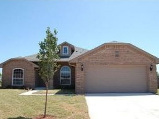 3429 Dollina Ct, Norman, OK 73069