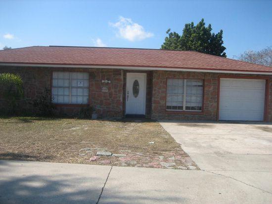 1102 S Conway Rd, Orlando, FL 32812