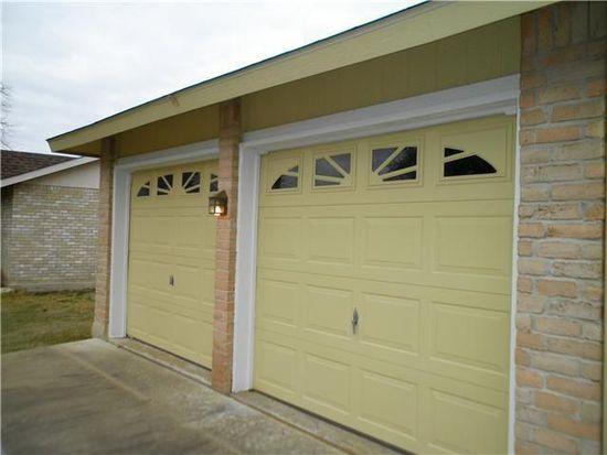 1504 Woodgreen Dr, Round Rock, TX 78681