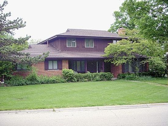 420 N Cardinal Ave, Addison, IL 60101