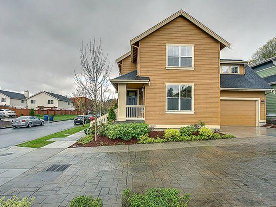 6755 37th Ave S, Seattle, WA 98118