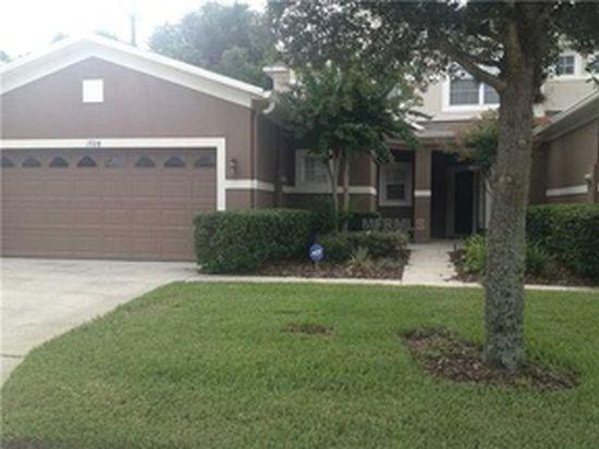 1728 Travertine Ter, Sanford, FL 32771