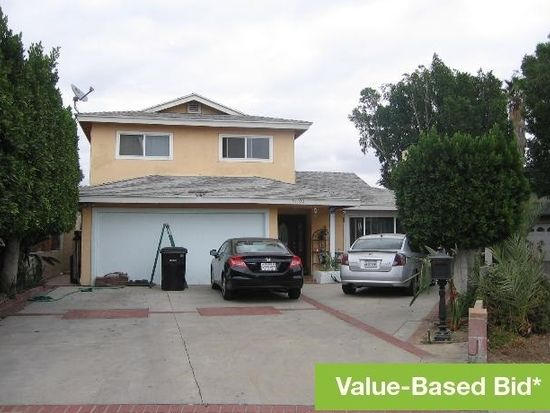 12100 Art St, Sun Valley, CA 91352
