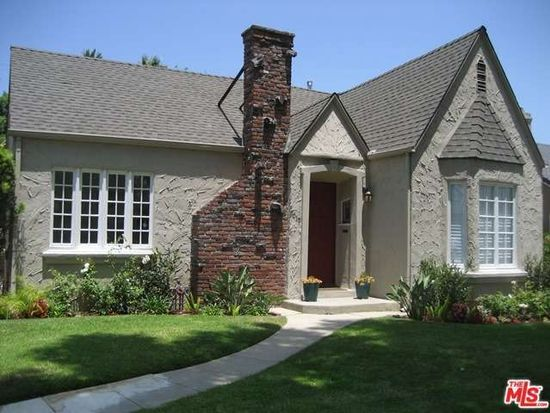 9019 Ashcroft Ave, West Hollywood, CA 90048