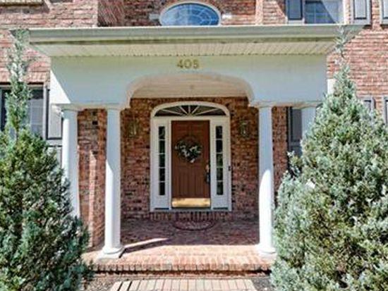 405 Elizabeth Ct, Schenectady, NY 12303