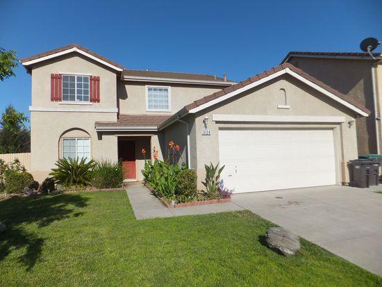 3124 Jonathen St, Stockton, CA 95206