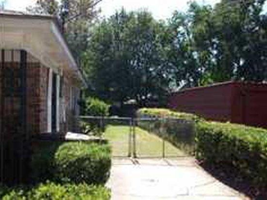 655 Savannah St, Mobile, AL 36603