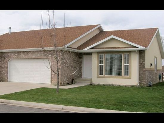 25 Mountain View Ln, Providence, UT 84332
