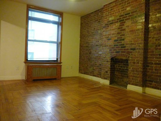 426 E 58th St APT 2B, New York, NY 10022
