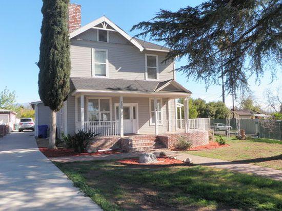 7095 Palm Ave, Highland, CA 92346
