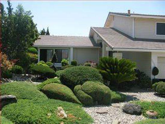 3006 Brook Estates Ct, San Jose, CA 95135