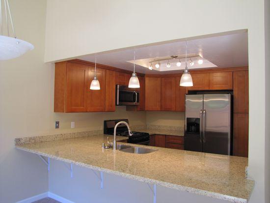 1474 Woodgrove Sq, San Jose, CA 95117