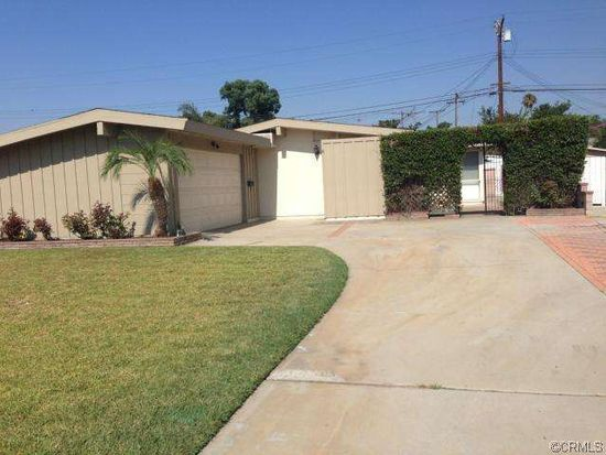 8609 Morrill Ave, Whittier, CA 90606
