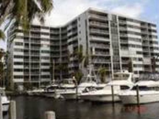 1700 NW North River Dr APT 302, Miami, FL 33125