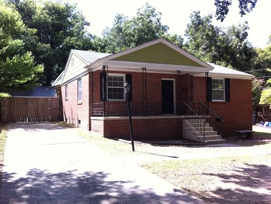 3911 Howard Ave, Columbus, GA 31904