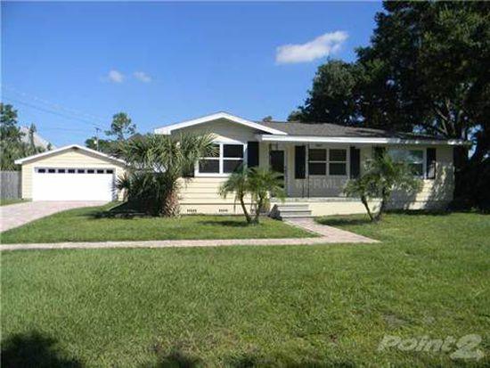 2501 W Lemon St, Tampa, FL 33609