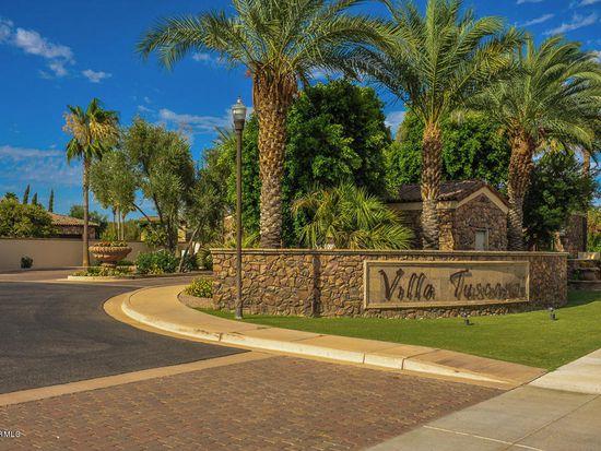 3745 E Kenwood St, Mesa, AZ 85215