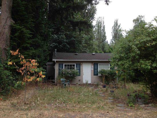 2727B NE 92nd St, Seattle, WA 98115