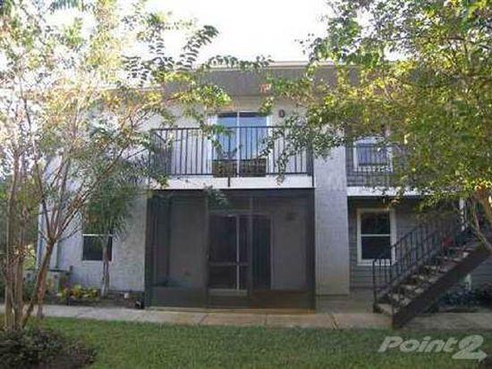 3711 W Iowa Ave UNIT 216, Tampa, FL 33611