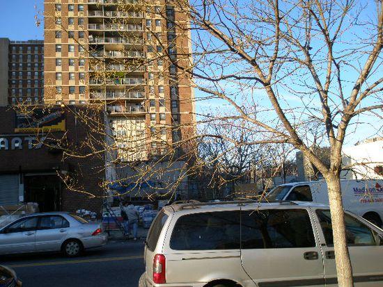 1827 Pitkin Ave, Brooklyn, NY 11212