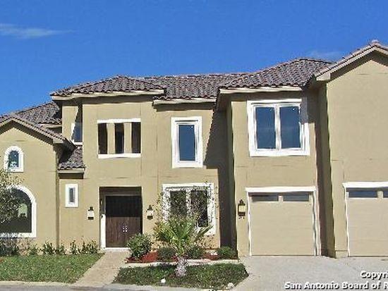 27 Stone Hill Ct, San Antonio, TX 78258